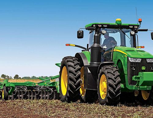 agriculture-homelink