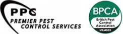 Premier Pest Control Services